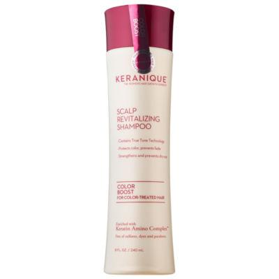 Keranique Scalp Revitalizing Shampoo