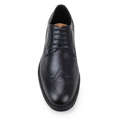 X-Ray Halsey Mens Oxford Shoes
