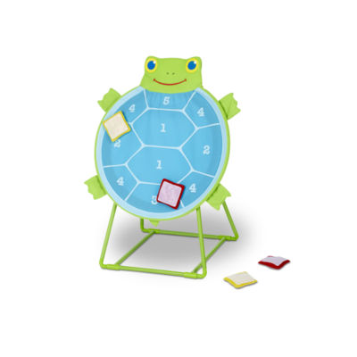 Melissa & Doug® Dilly Dally Target Game