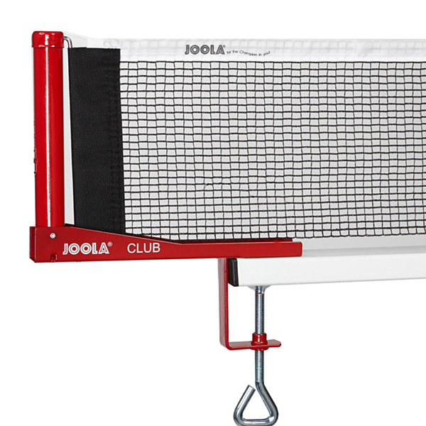 JOOLA Club Table Tennis Net Set