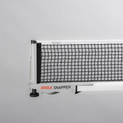 JOOLA Snapper Table Tennis Net and Post Set