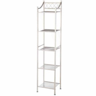 """""""5 Tier Shelf"""