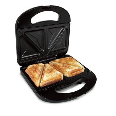 Better Chef Sandwich Grill