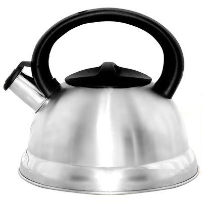 Better Chef 3-Liter Whistling Tea Kettle
