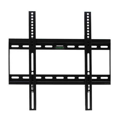 "MegaMounts Universal mount Easy-glide 32"" - 50"" Fixed LCD, LED, and Plasma Screens"