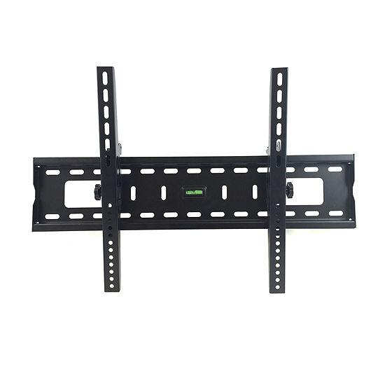 "MegaMounts Tilt Wall Mount 32""-70"" LED, LCD and Plasma Screens"