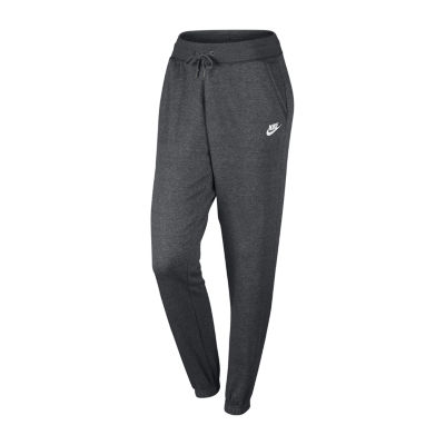 Nike Fleece Jogger Sweatpants