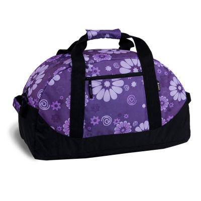 J World Lawrence Duffel Bag
