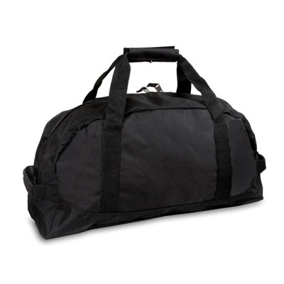 J World Lawrence Duffel Bag