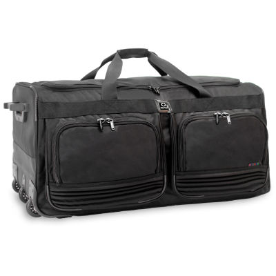 J World Brighton Duffel Bag
