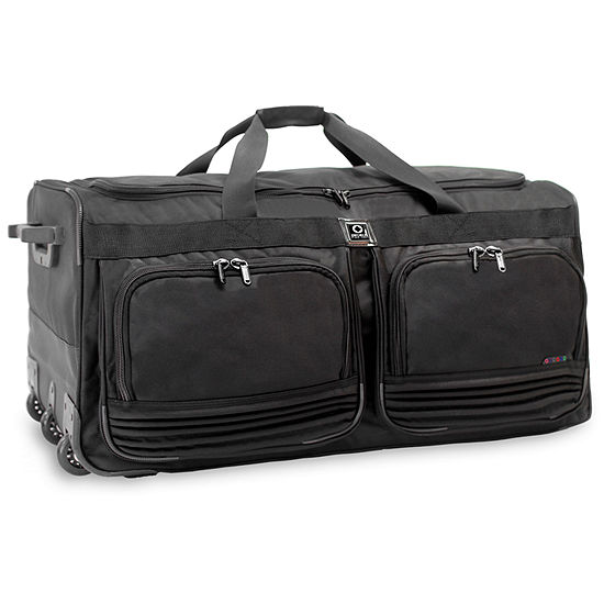 J World Brighton Duffel Bag