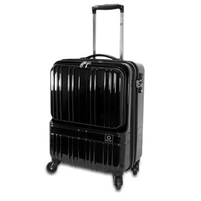 J World Cue 18 Inch Hardside Lightweight Luggage