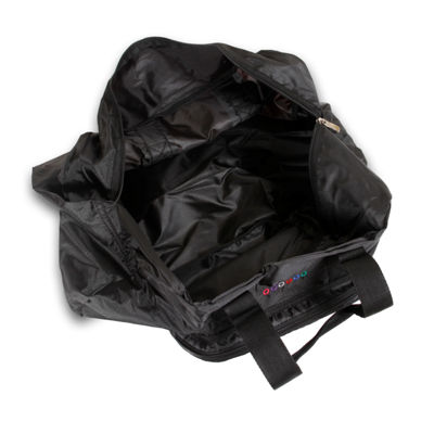 J World Buena Duffel Bag