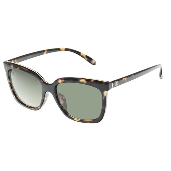Nicole By Nicole Miller Full Frame Square Sunglasses-Womens