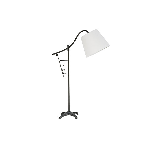 Ink + Ivy Vienna Table Lamp