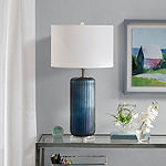 Madison Park Banyan Table Lamp