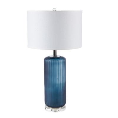Madison Park Banyan Table Lamp