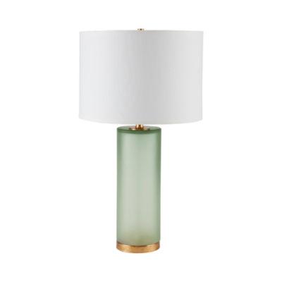 Madison Park Simon Table Lamp