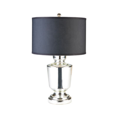 Madison Park Fin Table Lamp