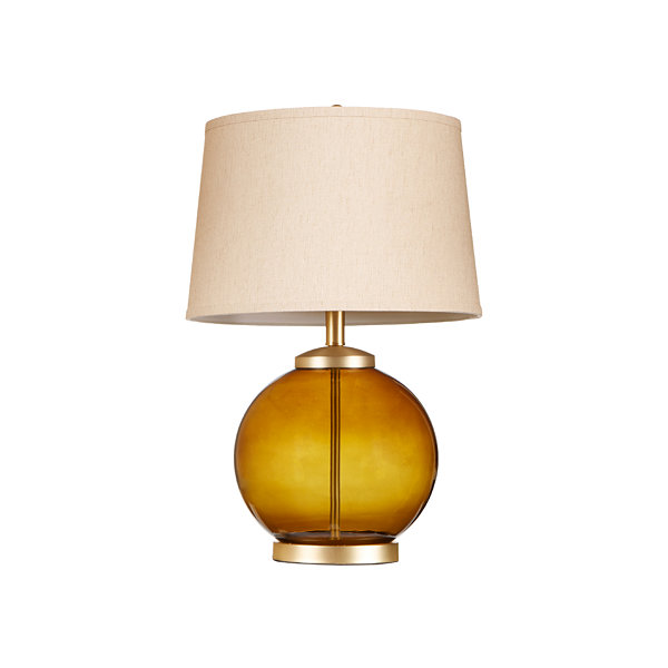 Madison park berger table lamp jcpenney madison park berger table lamp aloadofball Gallery
