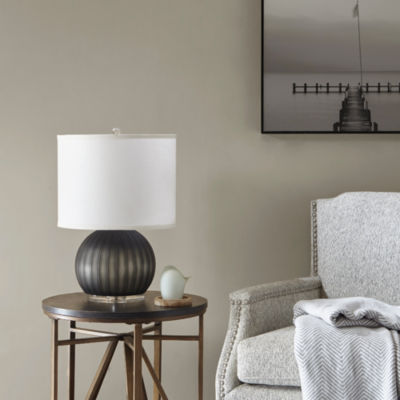 Madison Park Bernal Table Lamp