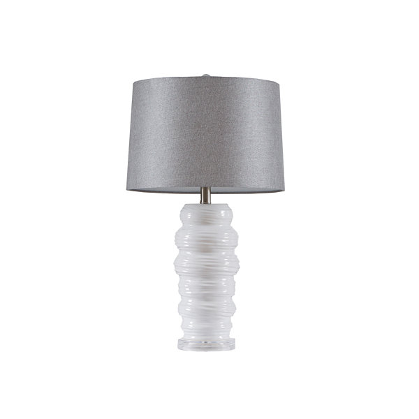 Madison Park Bernie Table Lamp