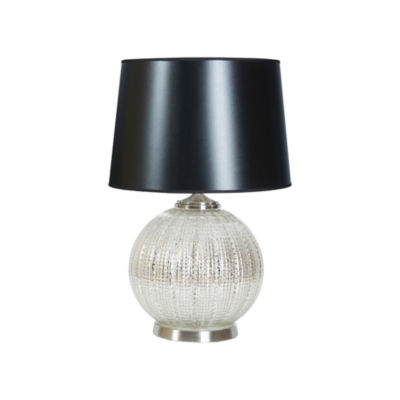 Madison Park Signature Soiree Table Lamp