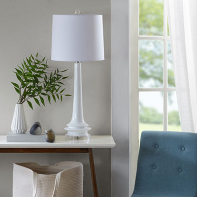 Urban Habitat Harmony Table Lamp