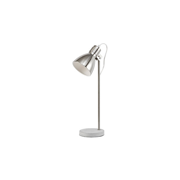 Urban Habitat Largo Table Lamp