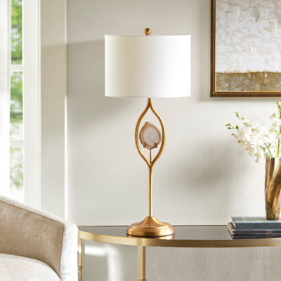 Madison Park Preston Table Lamp