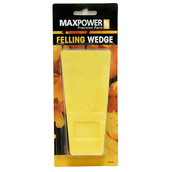 Maxpower 336589 Felling Wedge