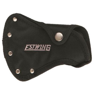 Estwing #16 Replacement sheath for E24A & E24ASEA