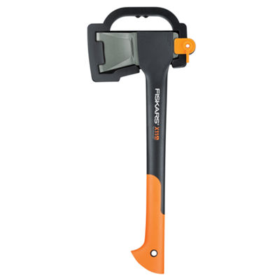 "Fiskars 378561-1002 17"" Splitting X11 Axe"""