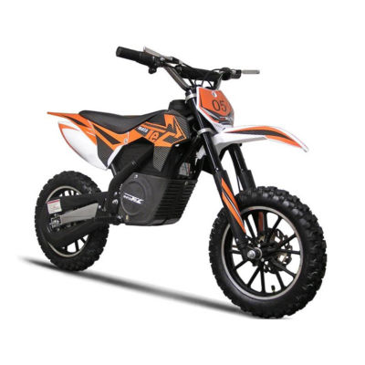 MotoTec 24v Electric Dirt Bike