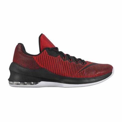 Nike Air Max Infuriate Ii Mens Basketball Shoes