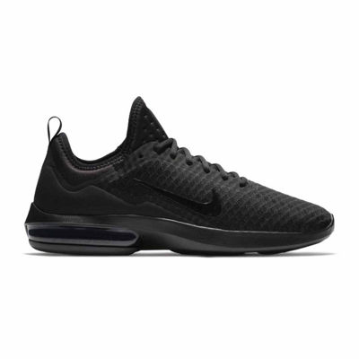 Nike Air Max Kantara Mens Lace-up Running Shoes