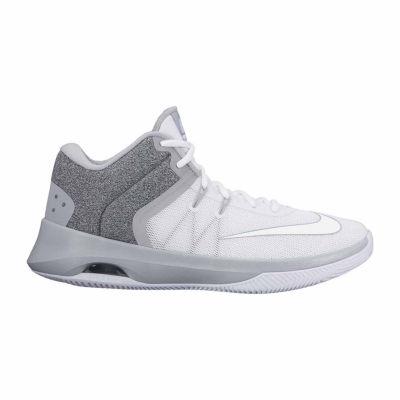 Nike Air Versitile Ii Mens Basketball Shoes