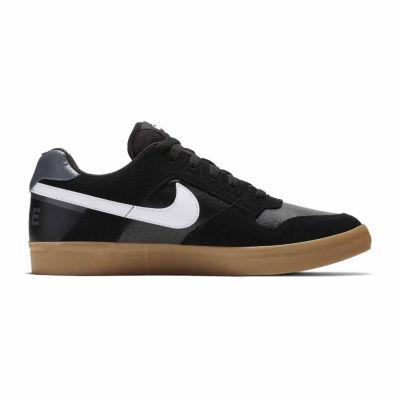 Nike Sb Delta Force Vulc Mens Skate Shoes