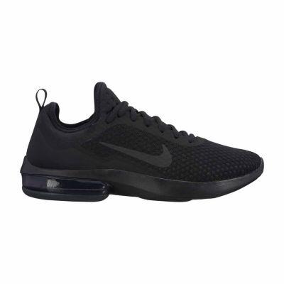 Nike Air Max Kantara Womens Running Shoes