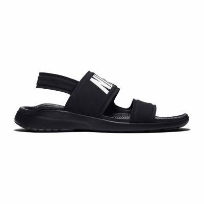 Nike Tanjun Womens Slide Sandals