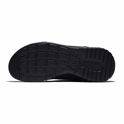 Nike Tanjun Womens Slide Sandals