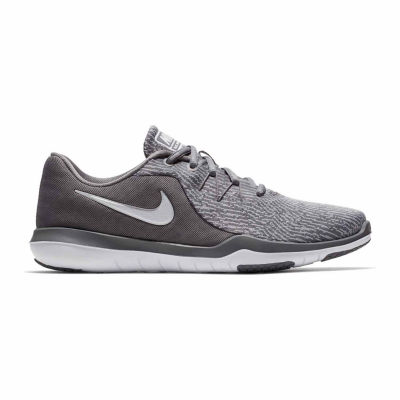 Nike Flex Supreme Tr 6 Womens Training Shoes Jcpenney