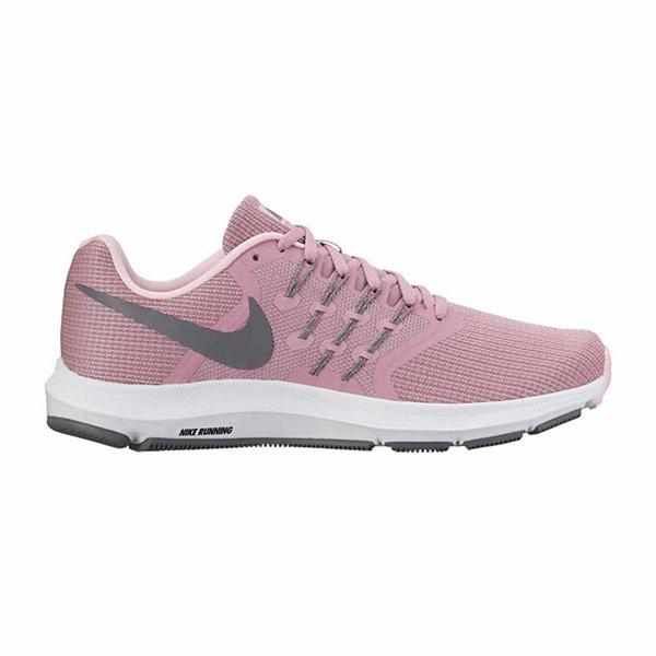 Nike Run Swift  k96Y8iUh
