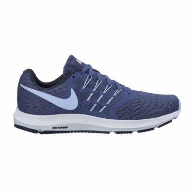 Nike Run Swift Womens Running Shoes