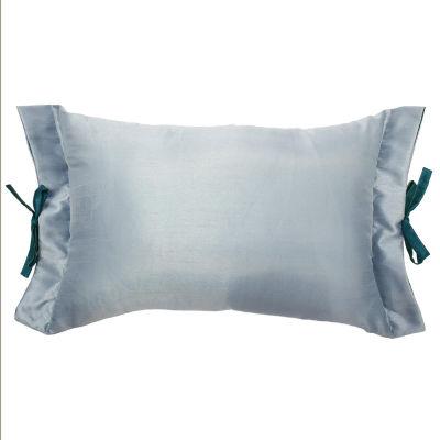 Beauty Rest Alexina 14x20 Throw Pillow