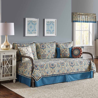 Waverly Castleford Daybed Cover