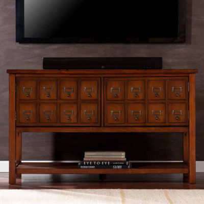Southlake Furniture Console/TV Stand