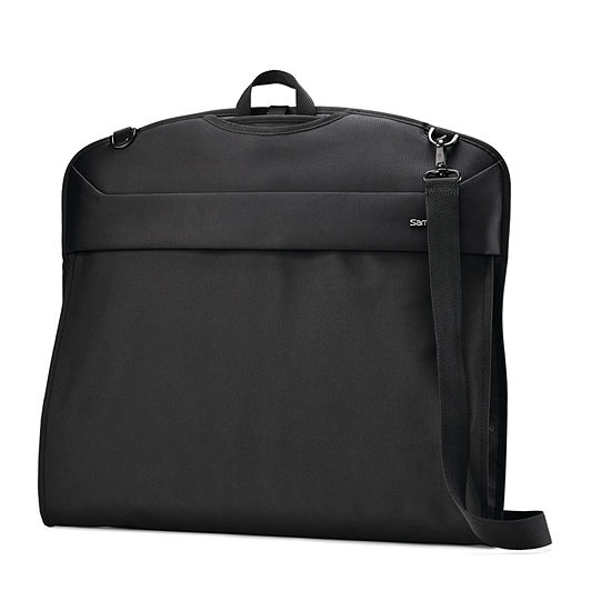 Samsonite Flexis Garment Bag