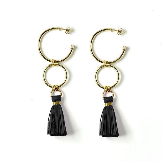 One Bead One Hope By Akola Project 1 Pair Drop Earrings