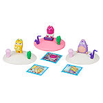 Hasbro Lost Kitties Single Bundle S1